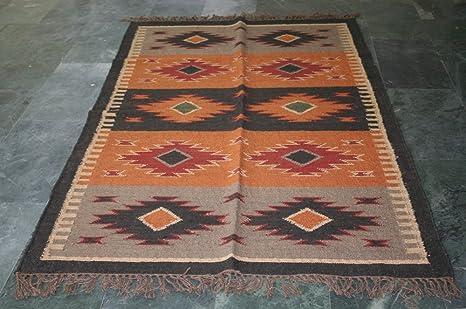 Tappeti Kilim Marocco : Silkroude marocchino tappeto afghan tappeto kilim persian ru g