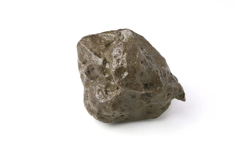 隕石 カンポデルシエロ 鉄隕石 1339g 流れ星のかけら   B0180XZNBO