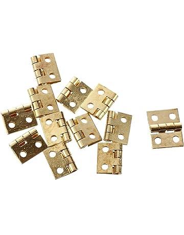 Sonline 12pcs 1/12 muebles de casa de munecas en miniatura del gabinete closet mini