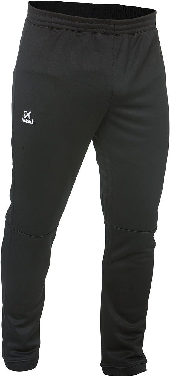 Asioka 189/17 Pantalones de Chándal, Hombre: Amazon.es: Ropa y ...