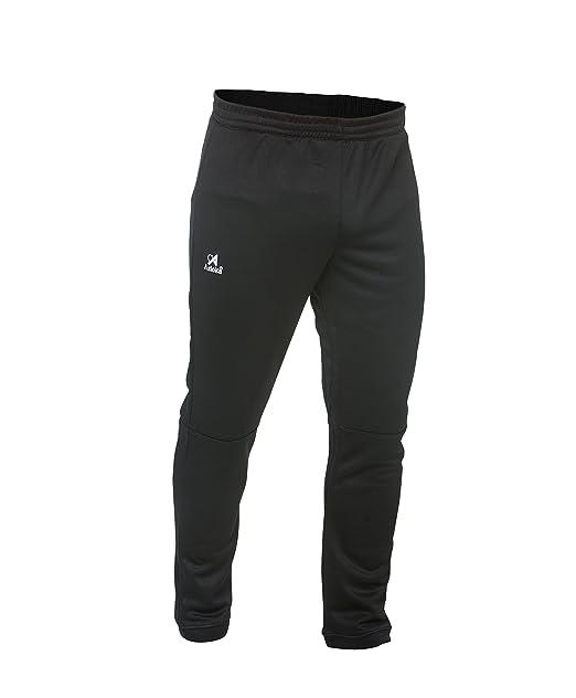 Asioka 189/17 Pantalones de Chándal, Hombre