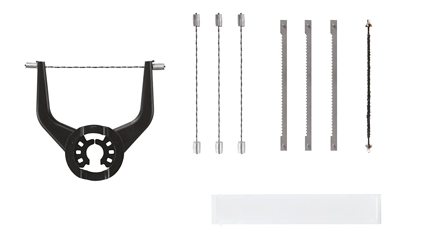 Dremel MM720 Yoke Cutting Accessory Kit