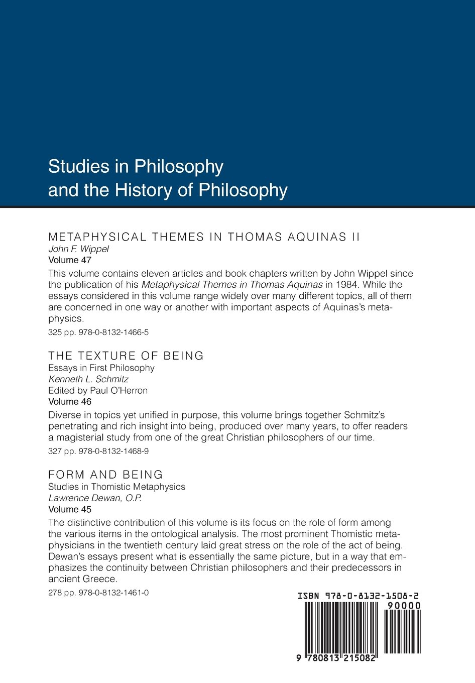 dom and the human person studies in philosophy and the dom and the human person studies in philosophy and the history of philosophy velkley 9780813215082 com books