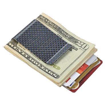 Carbon fiber money clip minimalist wallet front pocket slim wallet carbon fiber money clip minimalist wallet front pocket slim wallet credit business card holder palsam colourmoves Image collections