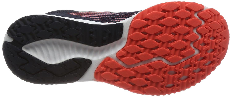 Adidas Adidas Adidas Aerobounce Racer W Scarpe da Running Donna 38b582