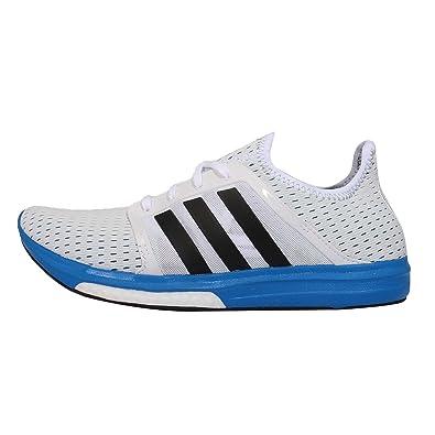 d32d09ebfa4 Adidas Cc Sonic Boost M