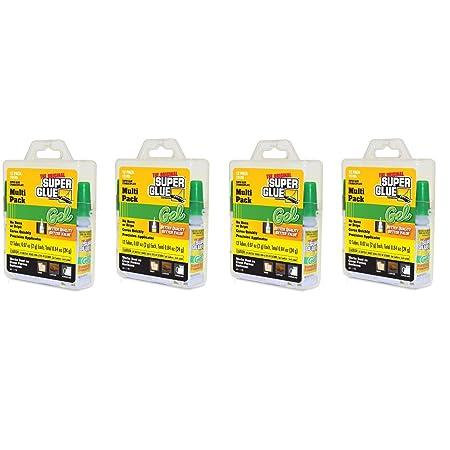 Super Glue 15187 Super Glue