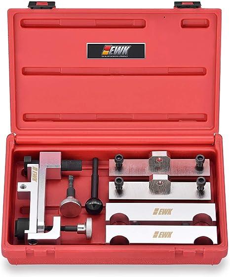 EWK Engine Timing Tool Kit for Porsche 911 Carrera 4S Boxster 996 997 987 986