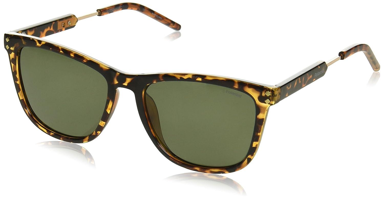 TALLA 55. Polaroid Sonnenbrille (PLD 2033/S)