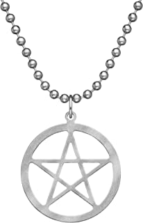 product image for GI JEWELRY Genuine U.S. Military Issue Pentacle
