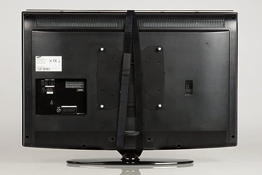 63-65 pulgadas TVProtector TM TV Protección de pantalla para LCD ...