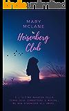 Heisenberg Club (The Clover Series Vol. 1)