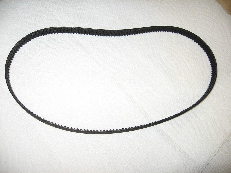 DELTA 10 BAND SAW!! High Strength Rubber Belt Drive Belt For