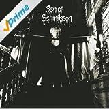 Son Of Schmilsson [Explicit]