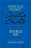 Double Sin: A Hercule Poirot Story (Hercule Poirot Mysteries)