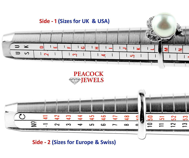 Saunier Duval 620/F Combi PCB 52675/D/ésormais 05267500/* Neuf *