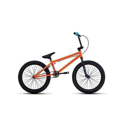 Redline Bikes Rival 20 Youth Freestyle BMX, Orange : Sports & Outdoors