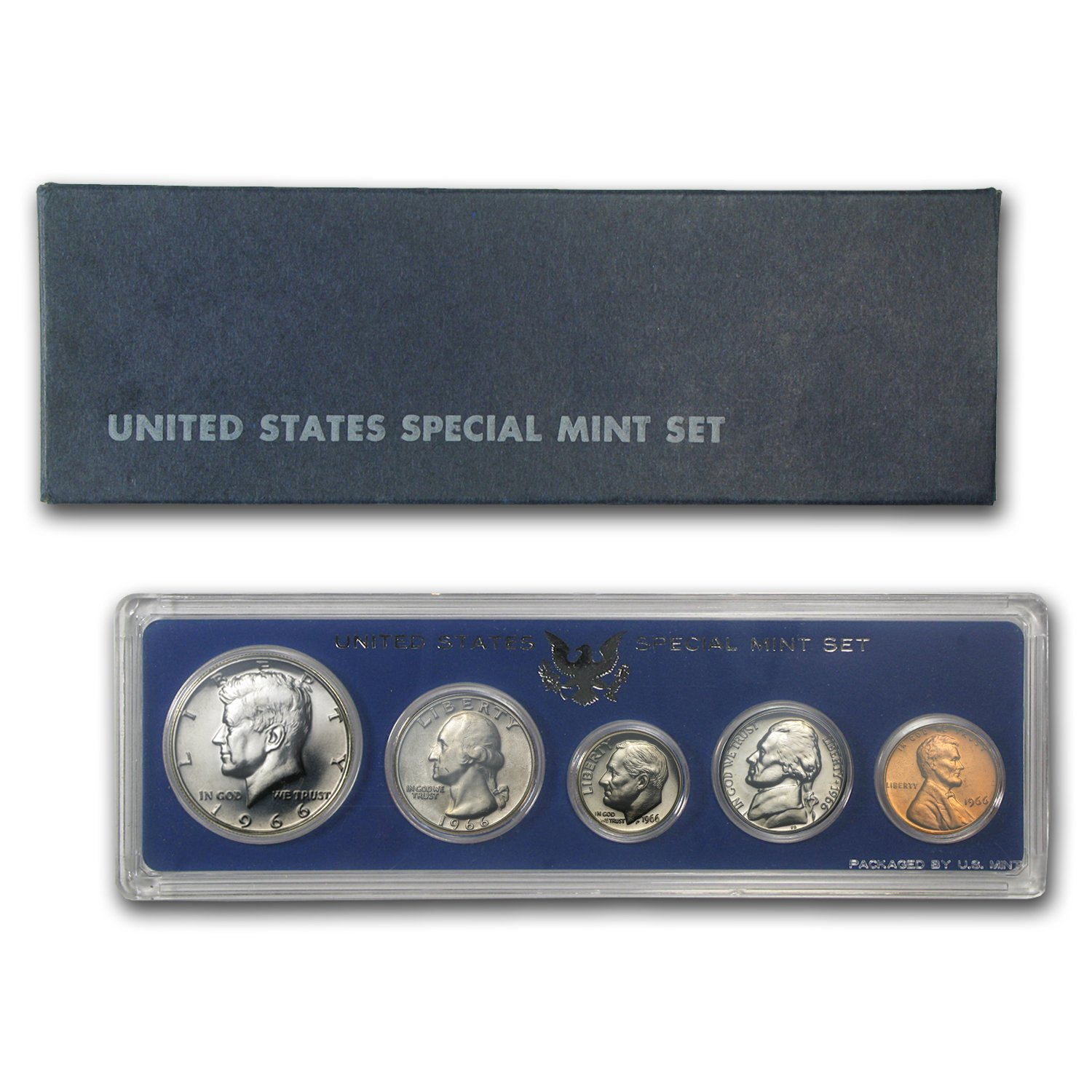2006-D Uncirculated ROOSEVELT DIME ROLL Not Satin Finish Hard To Find