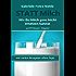 STATT Milch - Wie Du Milch ganz leicht ersetzen kannst(gesund durch pflanzliche Proteine,Rezepte, Infos,Tricks, milchfreies Kochen ohne Verzicht): Nicht ... Rezepte ohne Soja (anSTATdessen-Ratgeber 1)