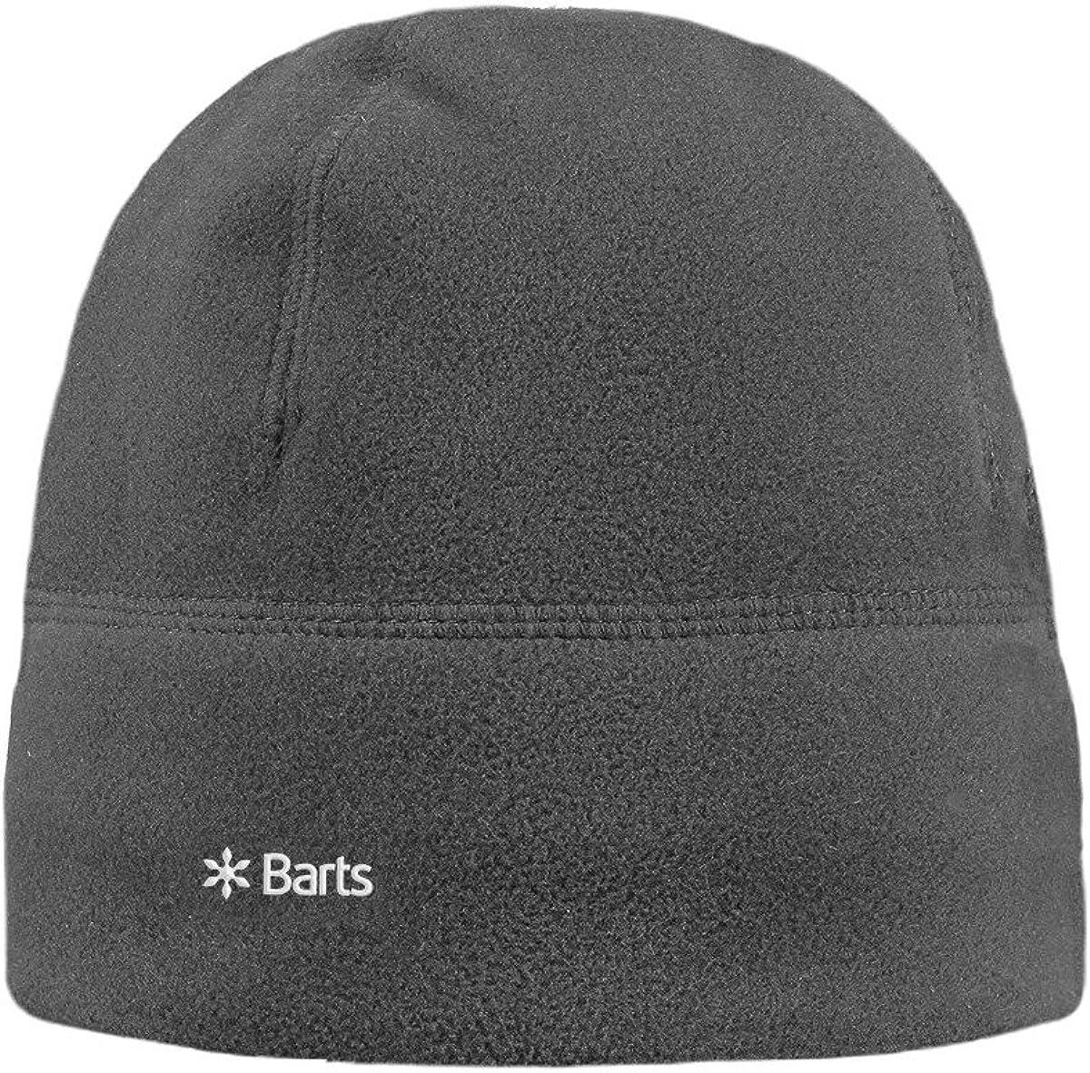 Barts Basic Beanie Earmuffs