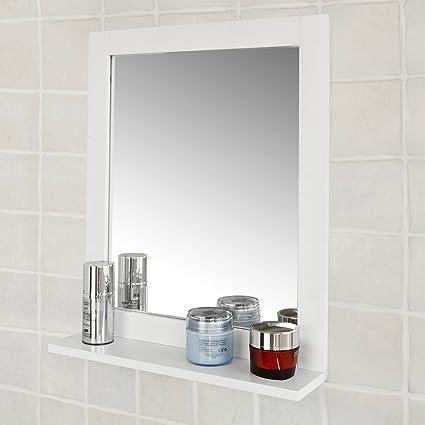 mounted bathroom melamine oppeinhome medicine cabinet storage com wall vanities product