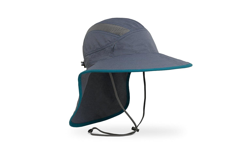 bf1823e5 Amazon.com : Sunday Afternoons Unisex Ultra-Adventure Hat : Clothing
