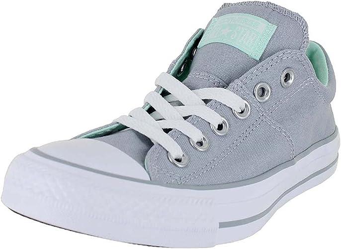 Converse Damen Chuck Taylor All Star Madison Sneakers