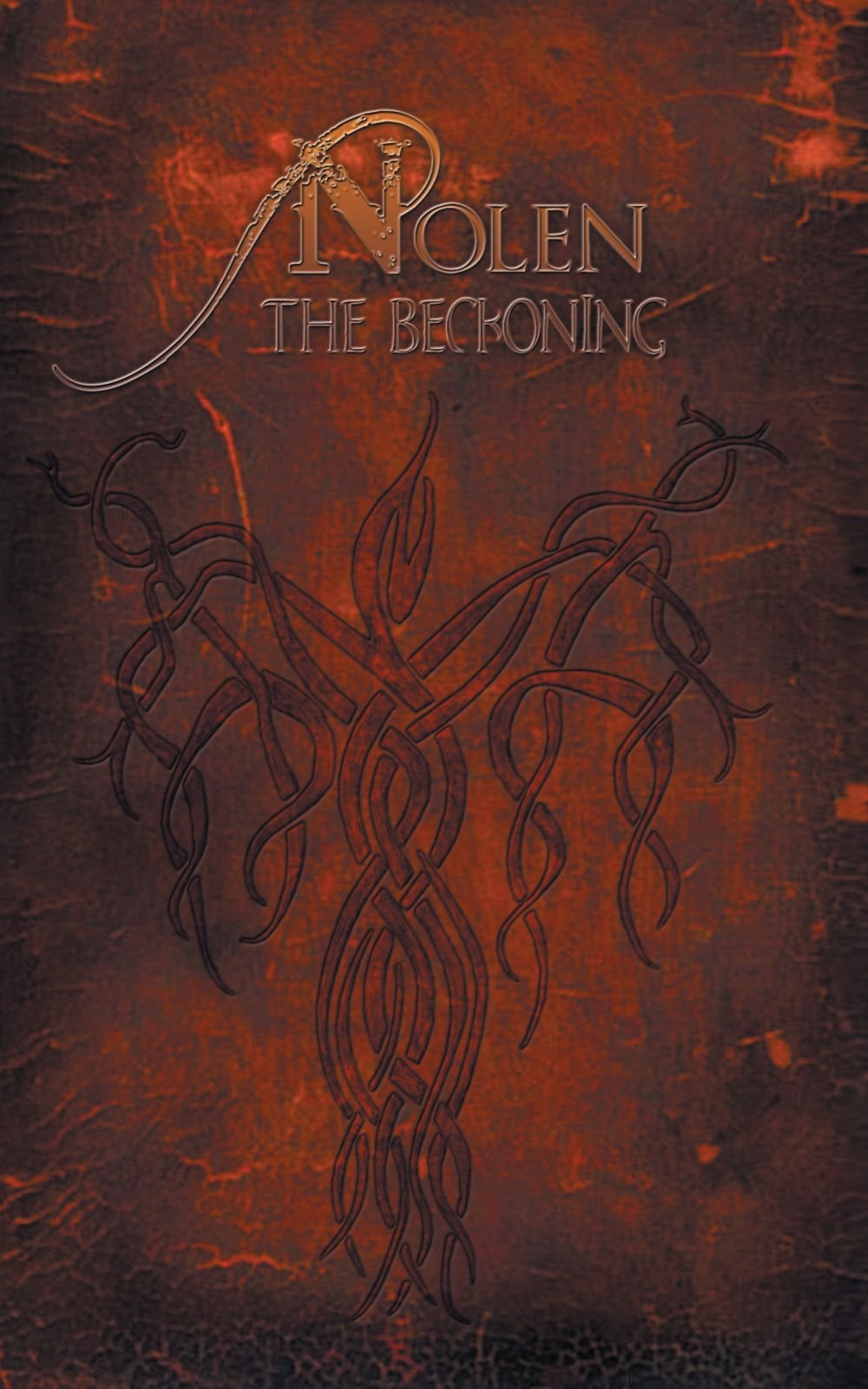 Read Online Nolen: The Beckoning ebook