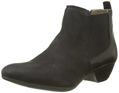 Womens Sly Boots FLY London iPSyR2BRCr