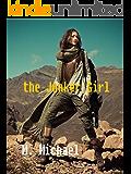 the Junker Girl