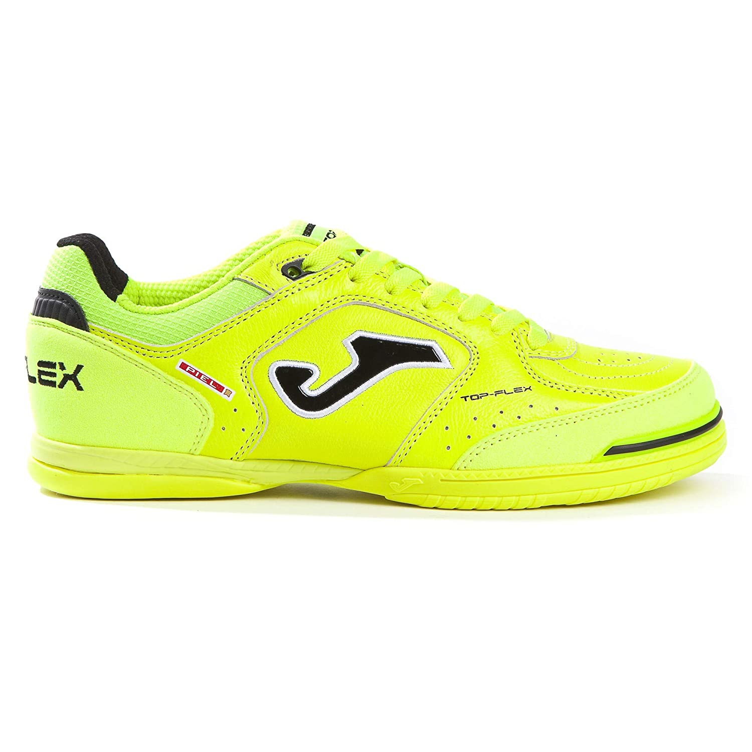 Joma Chaussures Top Flex 811 IN