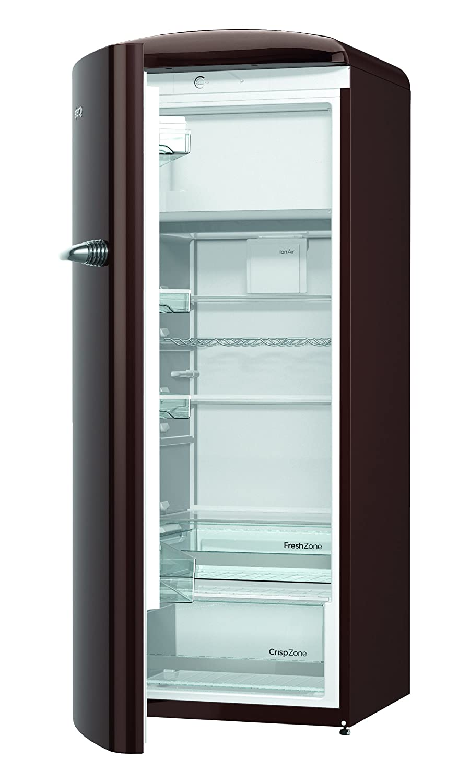 Niedlich Industrie Kühlschrank Ideen - Die Kinderzimmer Design Ideen ...
