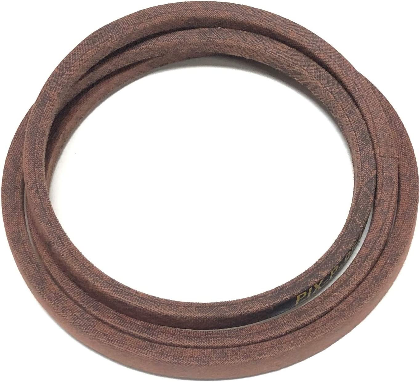 954-0641 Replacement Belt for Cub Cadet 754-0641