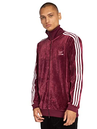 sleek hot products buying cheap adidas Velour Bb