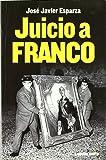 Juaicio a Franco