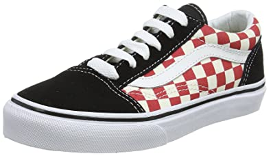 vans schuhe kinder amazon