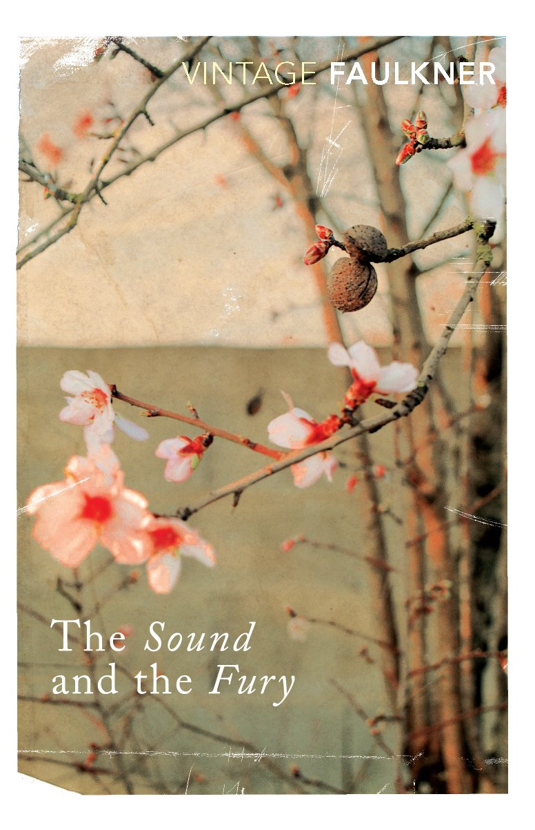 the sound and the fury 2015 watch online