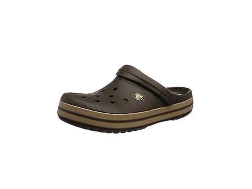 b253d9fa89d Crocs Crocband U