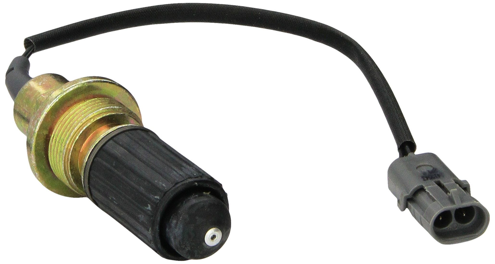 Standard Motor Products TCA1T 4WD Switch