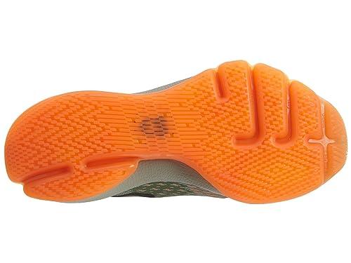addb7cf8136 NIKE Jungen Kd 8 (Gs) Basketballschuhe  Amazon.de  Schuhe   Handtaschen