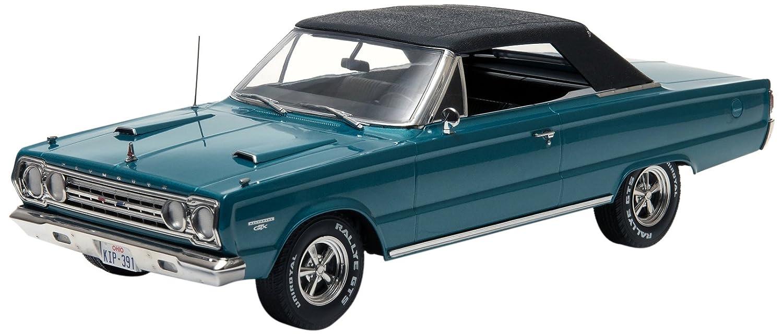 1/18scale グリーンライト <br>GREENLIGHT TOMMY BOY  The Movie 1967 Plymouth Belvedere GTX プリムス ベルヴェデア B00UYGW562
