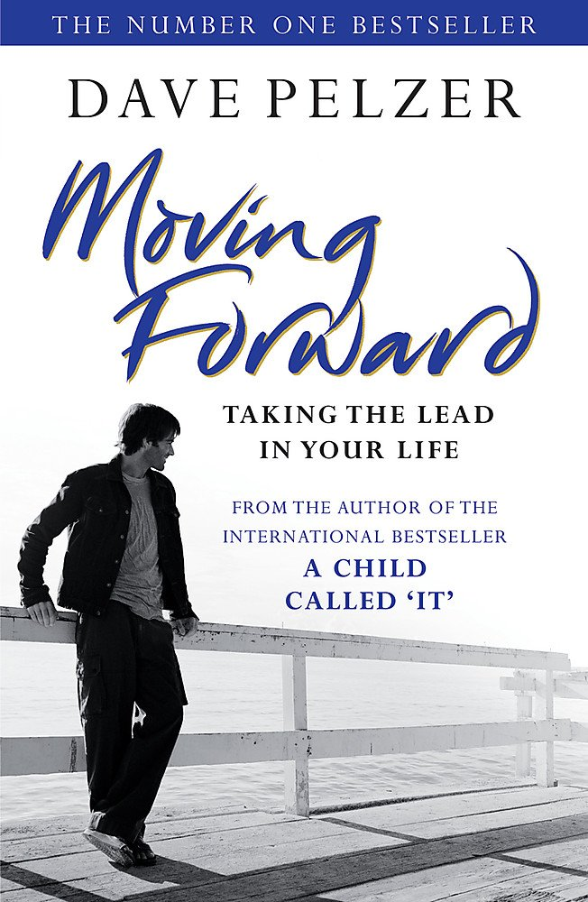 Moving Forward: Taking The Lead In Your Life pdf epub