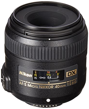 The 8 best micro photography lens nikon