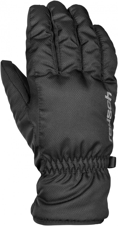 Reusch Handschuhe Ranger