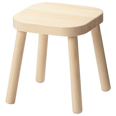 IKEA Flisat Children'S Stool: Kitchen & Dining