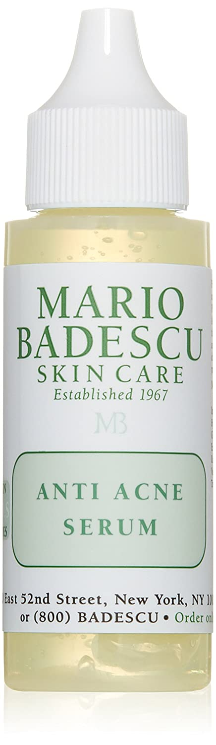 Mario Badescu anti acne serum 1oz 13030