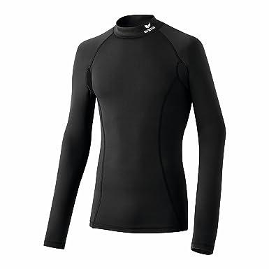 erima Camiseta de running para mujer, tamaño XS: Amazon.es: Ropa y accesorios