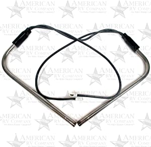 Dometic 3850644471 Heating Element