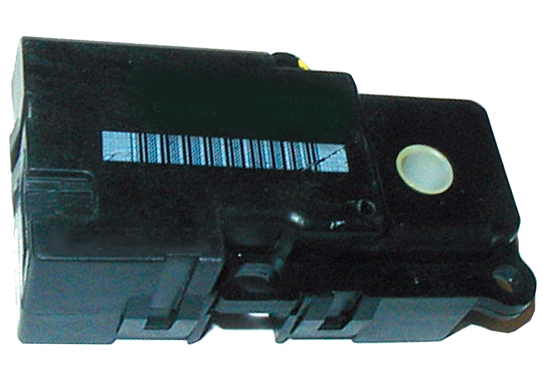 Amazon.com: ACDelco 15-72811 GM Original Equipment Temperature Mode Valve  Actuator Assembly: Automotive