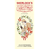 Sherlock's Night Before Christmas: A Mystery (Night Before Christmas Series)